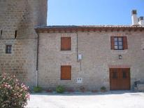 Holiday home 726114 for 6 persons in Pamplona