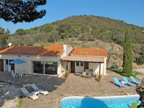 Holiday home 726153 for 4 persons in Bormes-les-Mimosas