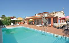 Appartement de vacances 726574 pour 6 personnes , Scicli-Sampieri