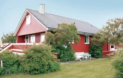 Holiday home 726612 for 10 persons in Borhaug