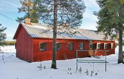 Holiday home 726628 for 15 persons in Storberg