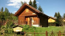 Ferienhaus 726896 für 6 Personen in Klippitztörl