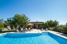Holiday home 727416 for 6 persons in Pollença