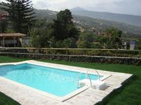 Ferienhaus 727436 für 6 Personen in La Orotava