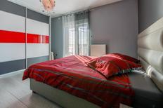 Appartamento 727487 per 8 persone in Crikvenica