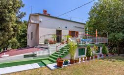 Holiday home 727824 for 9 persons in Vinkuran