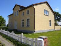 Rekreační byt 728422 pro 4 osoby v Dändorf