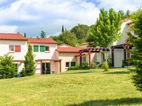 Vakantiehuis 728573 voor 8 personen in Cajarc