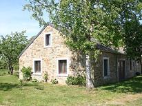 Rekreační dům 728686 pro 9 osob v Mesnil-Saint-Blaise