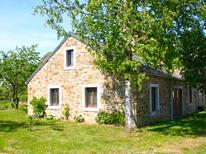 Vakantiehuis 728686 voor 9 personen in Mesnil-Saint-Blaise