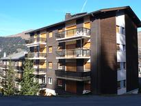Appartement 728771 voor 4 personen in Verbier
