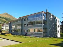 Appartement de vacances 728871 pour 4 personnes , Davos Dorf