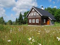 Casa de vacaciones 728882 para 6 personas en Korenov