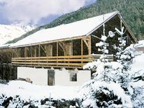 Vakantiehuis 728962 voor 12 personen in Plagne 1800