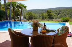Holiday home 729012 for 6 adults + 2 children in Sol de Majorca