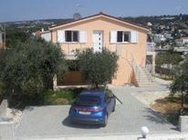 Vakantiehuis 729044 voor 10 personen in Sevid