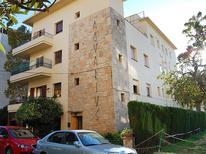 Rekreační byt 729292 pro 4 osoby v Tossa de Mar