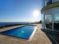 Ferienhaus 729296 für 12 Personen in Lloret de Mar