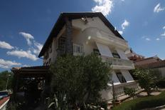 Holiday apartment 729374 for 4 persons in Pirovac
