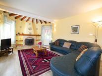Rekreační dům 729453 pro 4 osoby v Benissa