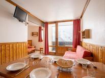 Rekreační byt 729595 pro 5 osob v Les Ménuires st. Martin de Belleville