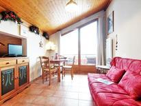 Appartamento 729617 per 3 persone in Chamonix-Mont-Blanc