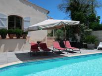 Ferienhaus 729669 für 6 Personen in La Mole