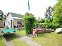 Ferienhaus 729867 für 4 Personen in Fonyodliget