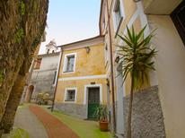 Ferienwohnung 729875 für 5 Personen in Marina d'Andora