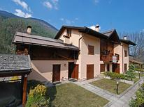 Holiday apartment 729903 for 4 persons in Almazzago