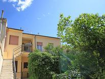 Apartamento 729921 para 4 personas en Viareggio
