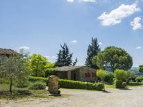 Maison de vacances 729941 pour 4 personnes , Badia a Passignano