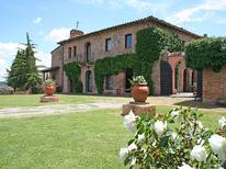 Ferienwohnung 729967 für 3 Personen in Chianciano Terme