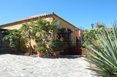 Dom wakacyjny 73025 dla 5 osób w Guía de Isora