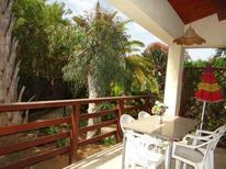 Maison de vacances 73168 pour 5 personnes , Marina di Modica