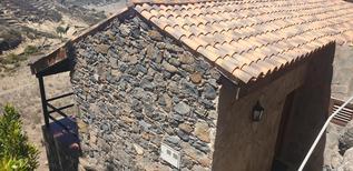 Vakantiehuis 73361 voor 4 personen in Vallehermoso