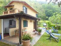 Ferienhaus 73441 für 4 Erwachsene + 1 Kind in Pietrasanta