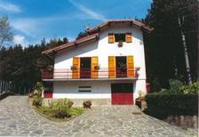 Holiday home 73445 for 6 persons in Nocchi di Camaiore