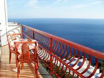 Ferienwohnung 730059 für 2 Personen in Amalfi