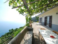 Holiday home 730061 for 6 persons in Praiano