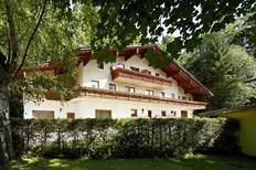 Appartamento 730600 per 4 persone in Stuhlfelden