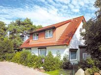 Appartamento 731072 per 2 persone in Dierhagen