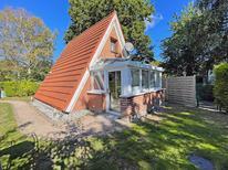 Ferienhaus 731075 für 4 Personen in Zingst
