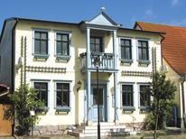 Ferienhaus 731093 für 16 Personen in Sagard