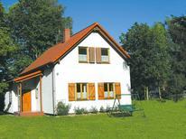 Ferienhaus 731129 für 6 Personen in Mielno