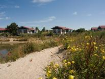 Holiday home 731216 for 4 persons in De Cocksdorp