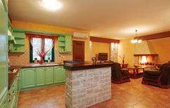 Vakantiehuis 731251 voor 10 personen in Golubovo