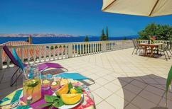 Holiday home 731292 for 8 persons in Senj