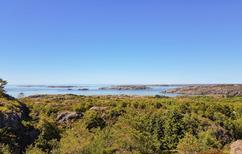 Vakantiehuis 731374 voor 4 personen in Finnås
