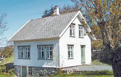 Vakantiehuis 731375 voor 6 personen in Lykling